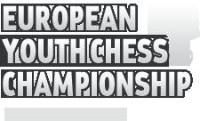 An den Beitrag angehängtes Bild: http://www.eycc2012.eu/uploads/images/logo.png