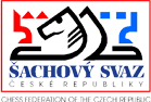 Chess Federation of the Czech Republic