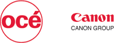 OCÉ - Canon Group